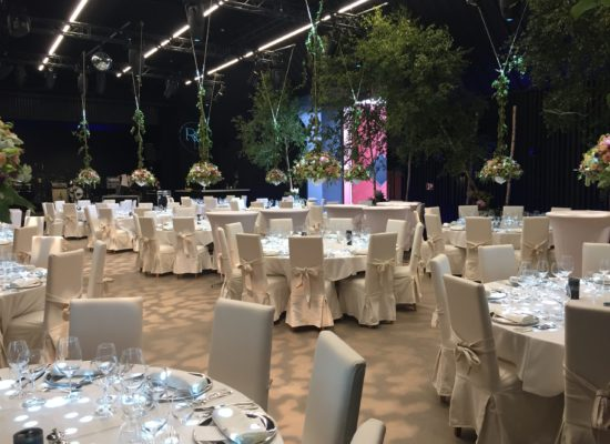 Events bryllup