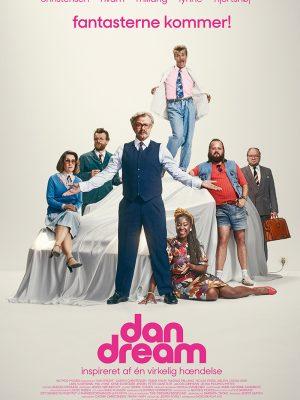 Film Dan Dream
