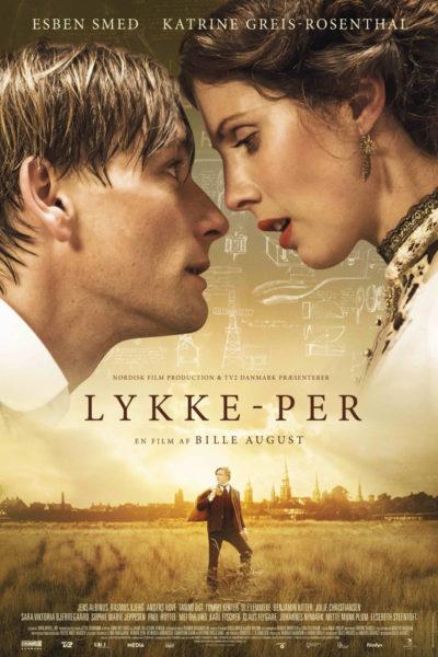 Film Lykke-per