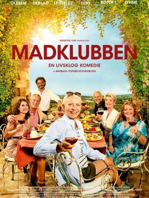 Film Madklubben